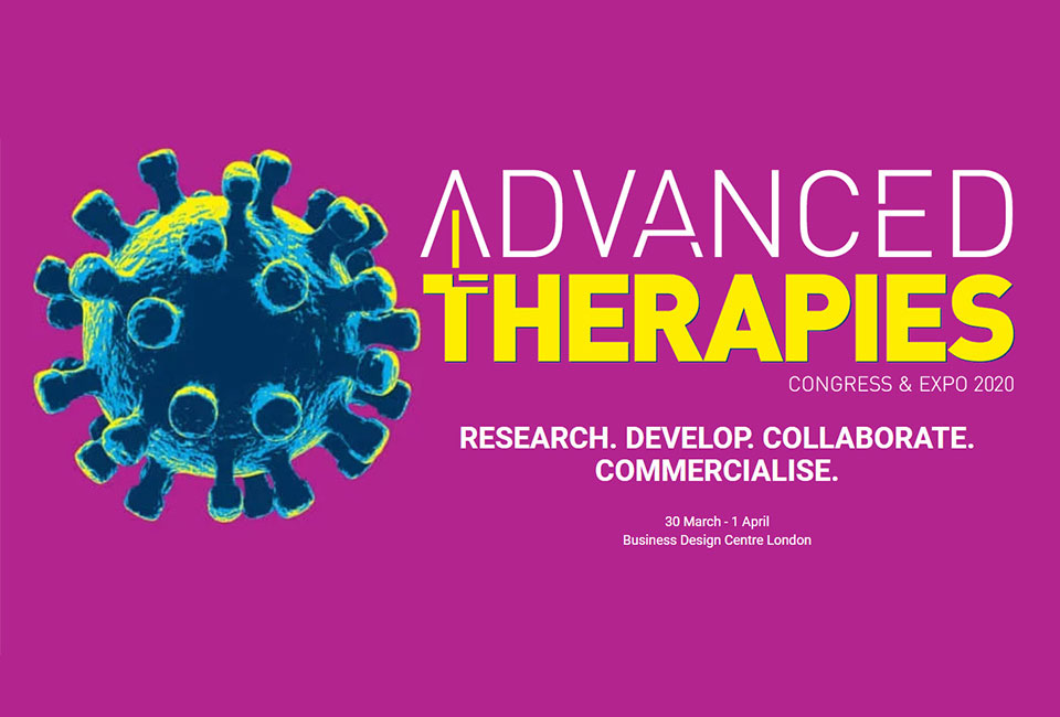 Advanced Therapies