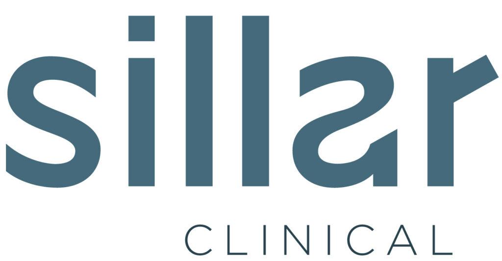 Sillar Clinical