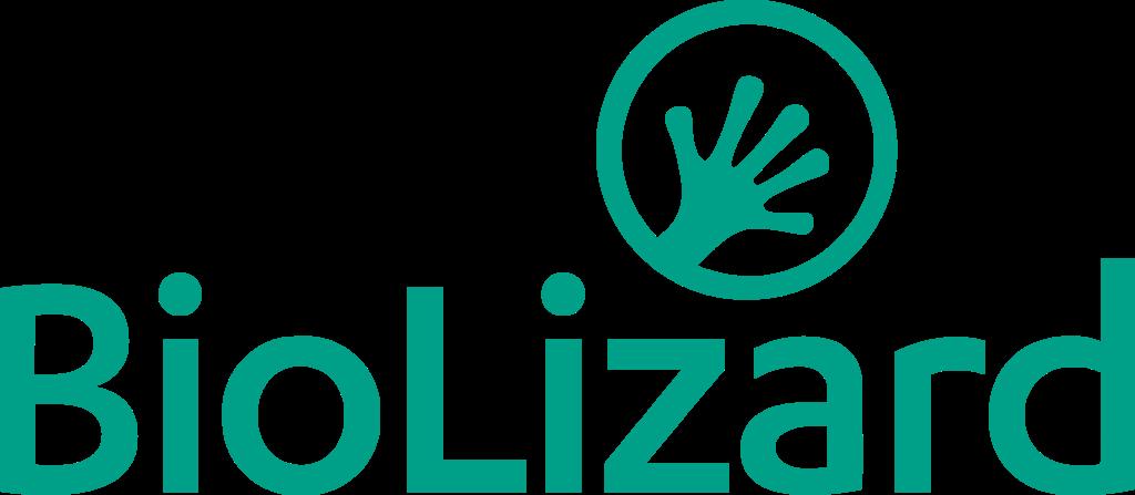 at.las biolizard